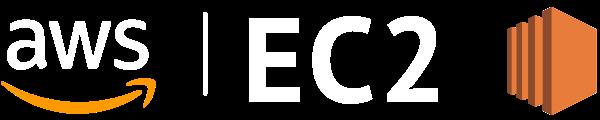 300x60-EC2-whitex2