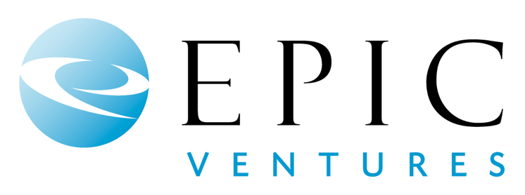 BlueMatador-Partners-Epic-Ventures
