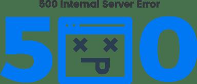 BlueMatador-500.png