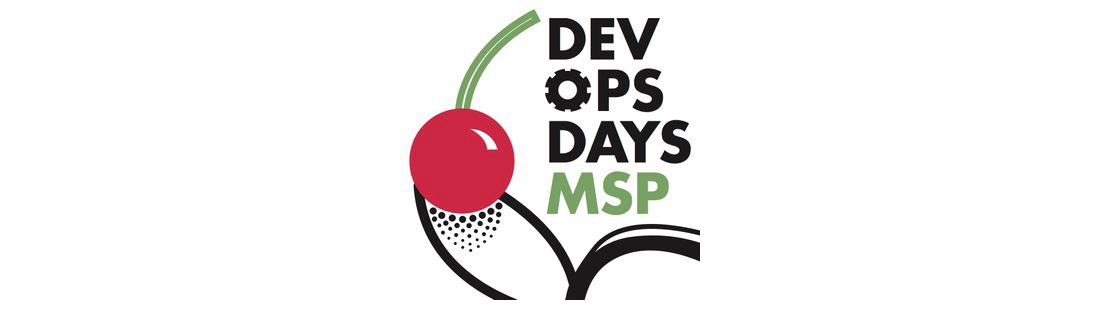 DevOpsDaysMSP