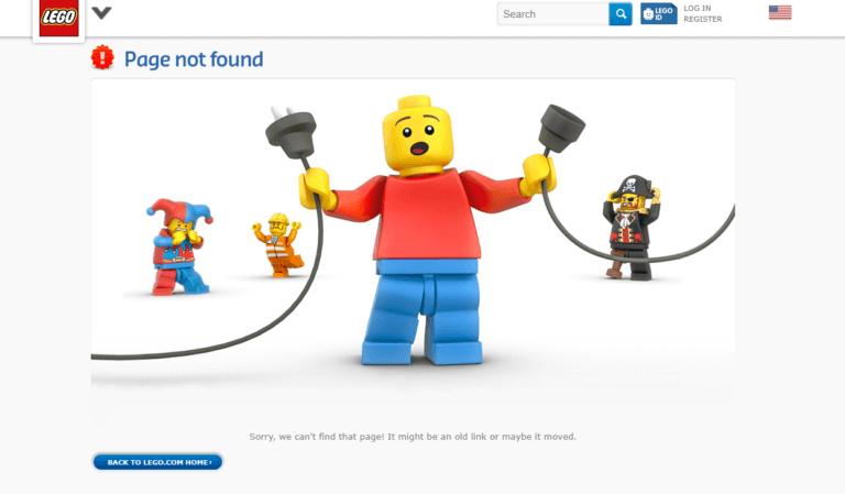 404-example