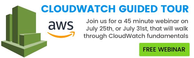Cloudwatch-Tour-Webinar-banner