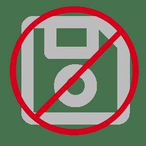 AWS Elasticsearch Writes Blocked
