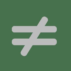 AWS Elasticsearch Node Count