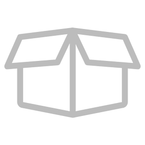 AWS Elasticsearch Storage Used