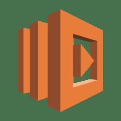 BM-Lambda-post-icon
