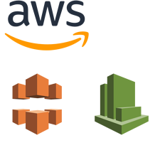 how-to-monitor-amazon-cloudfront-with-cloudwatch-icon