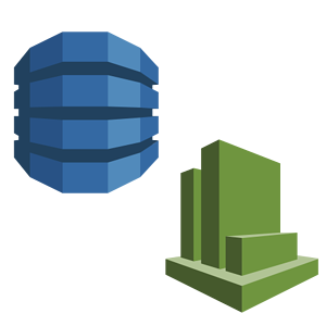 BM-Cloudwatch-DynamoDB-post-icon