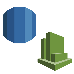 BM-Cloudwatch-RDS-post-icon