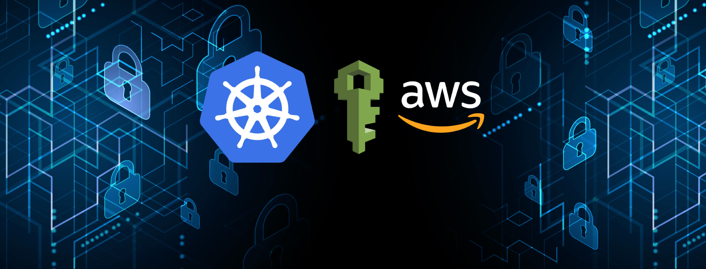 BM-iam-access-in-kubernetes-the-aws-security-problem2