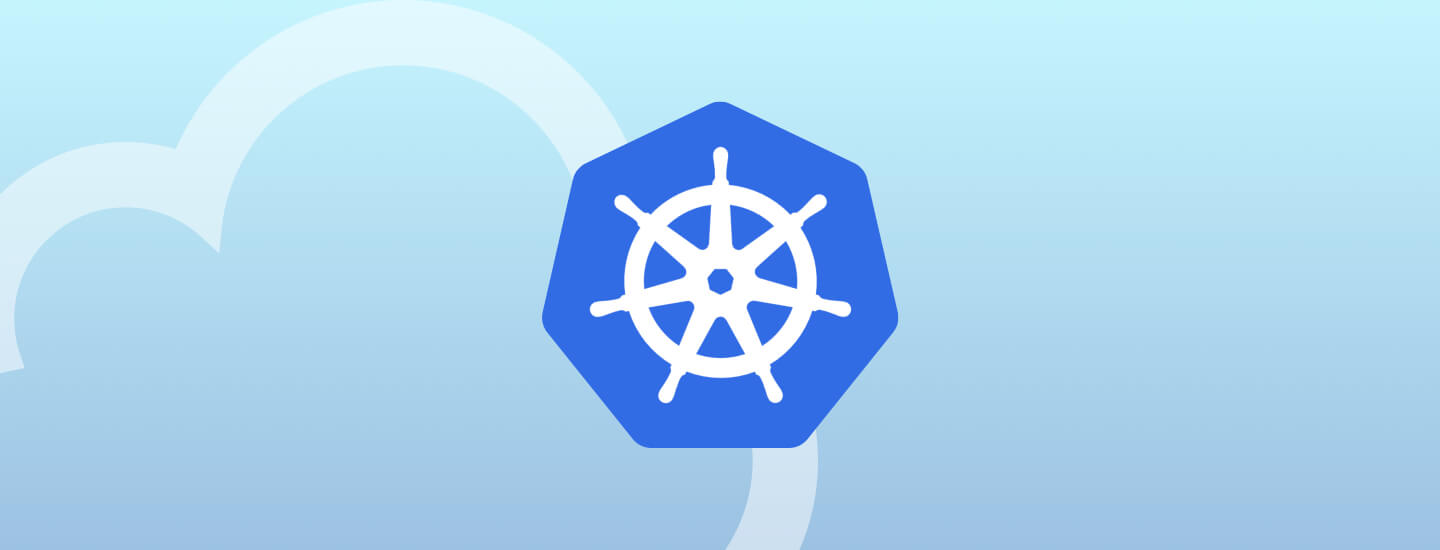 Safely-Removing-Pods-From-a-Kubernetes-Node.jpg