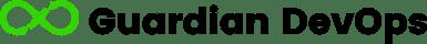 Guardian-DevOps-logo