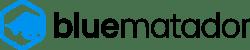 bluematador-logo