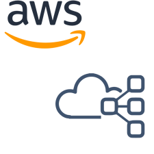 How to Use Static IPs for AWS Application Load Balancer