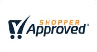 BlueMatador-ShopperApproved-300