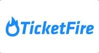 BlueMatador-TicketFire-300