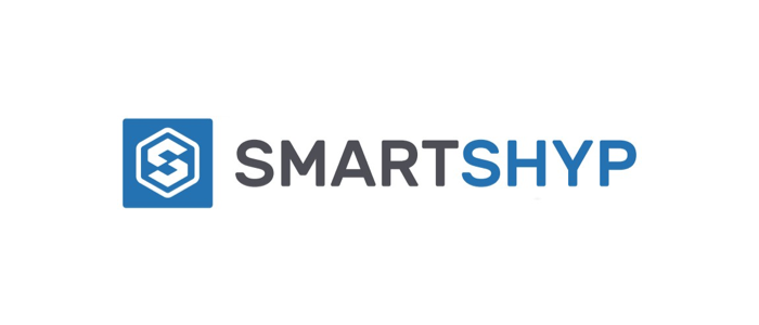 BlueMatador-SmartShyp