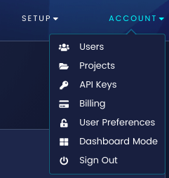 billing-header-menu