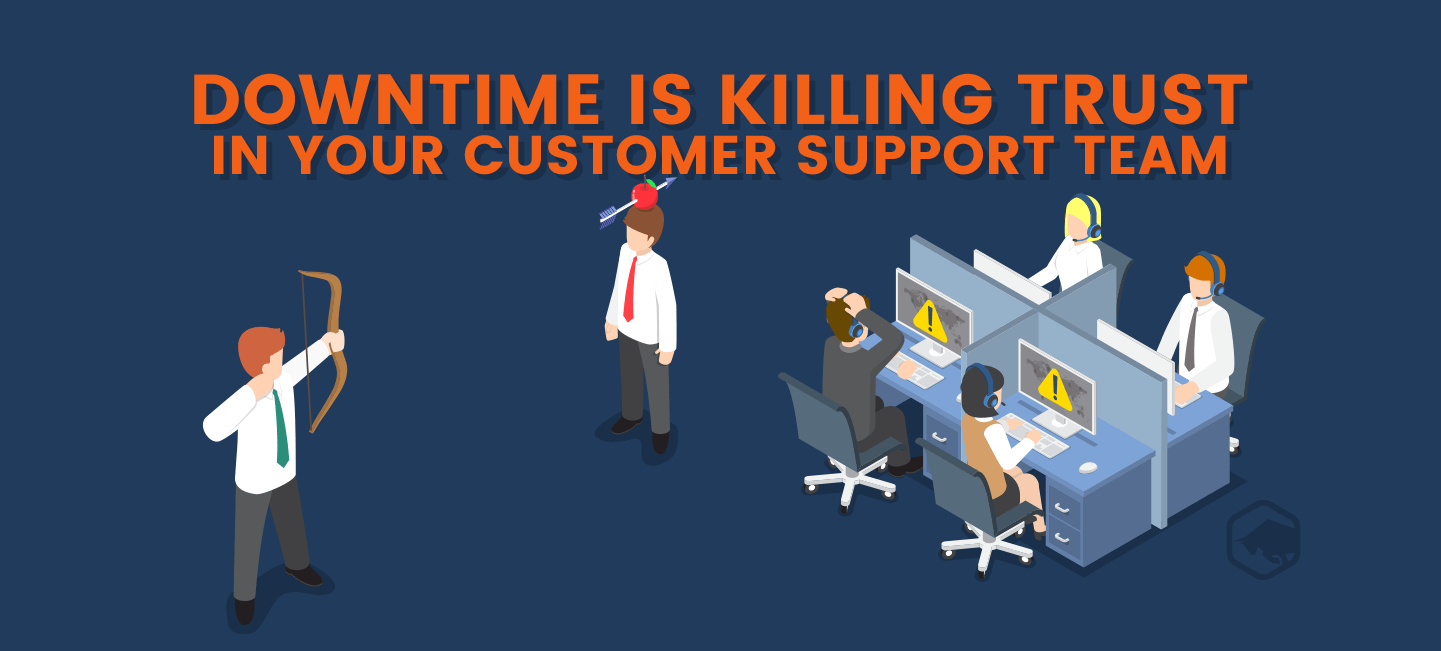 011218-downtime-is-killing-trust