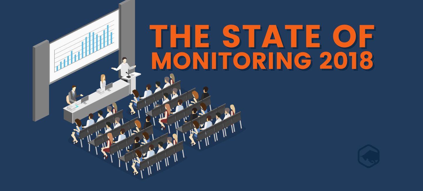 0212318-THE-STATE-OF-MONITORING-2018