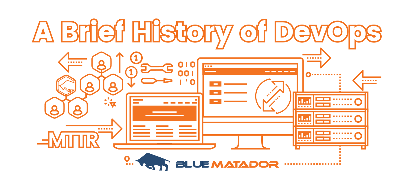 a-brief-history-of-devops