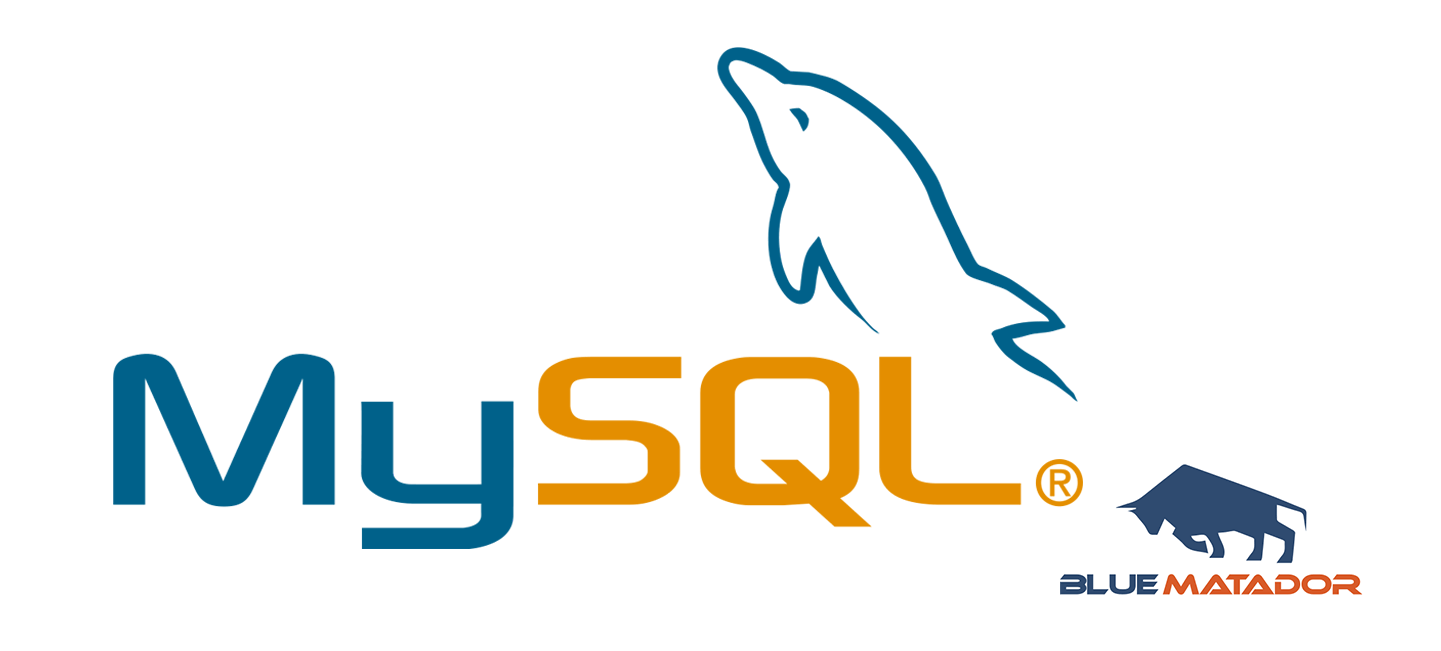 mysql-auto-incremented-tables-and-upserts