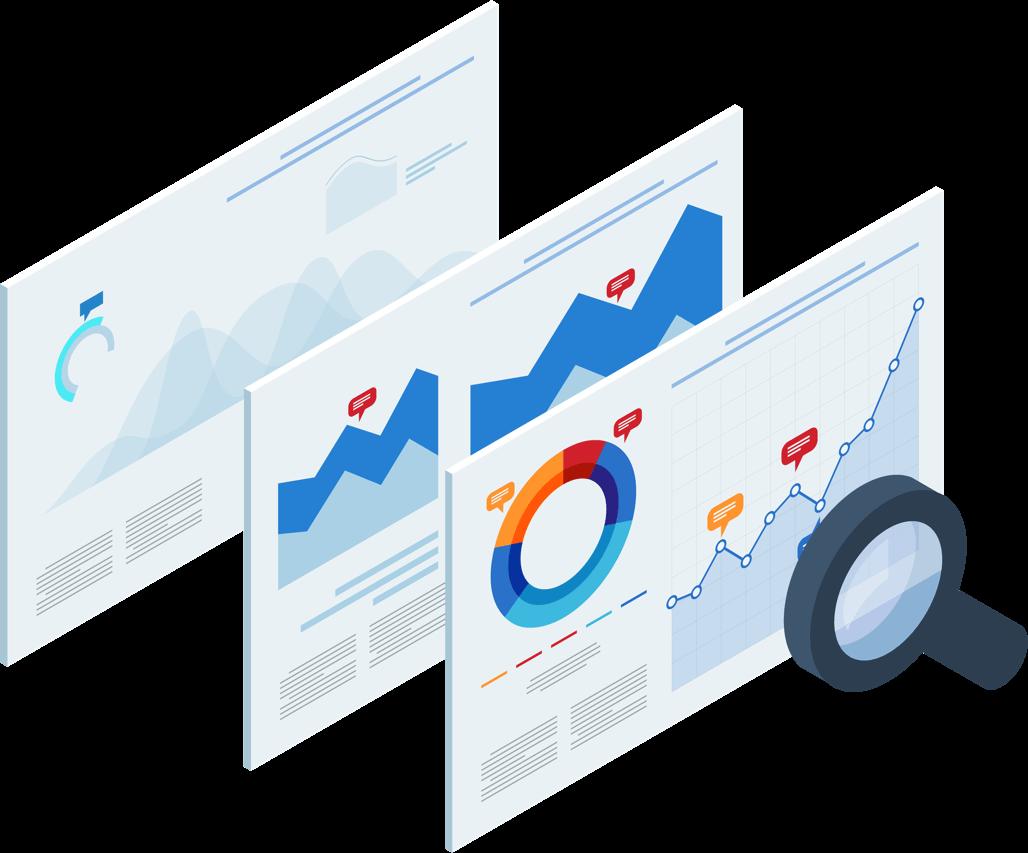 Blue Matador augments and enhances your existing monitoring tools
