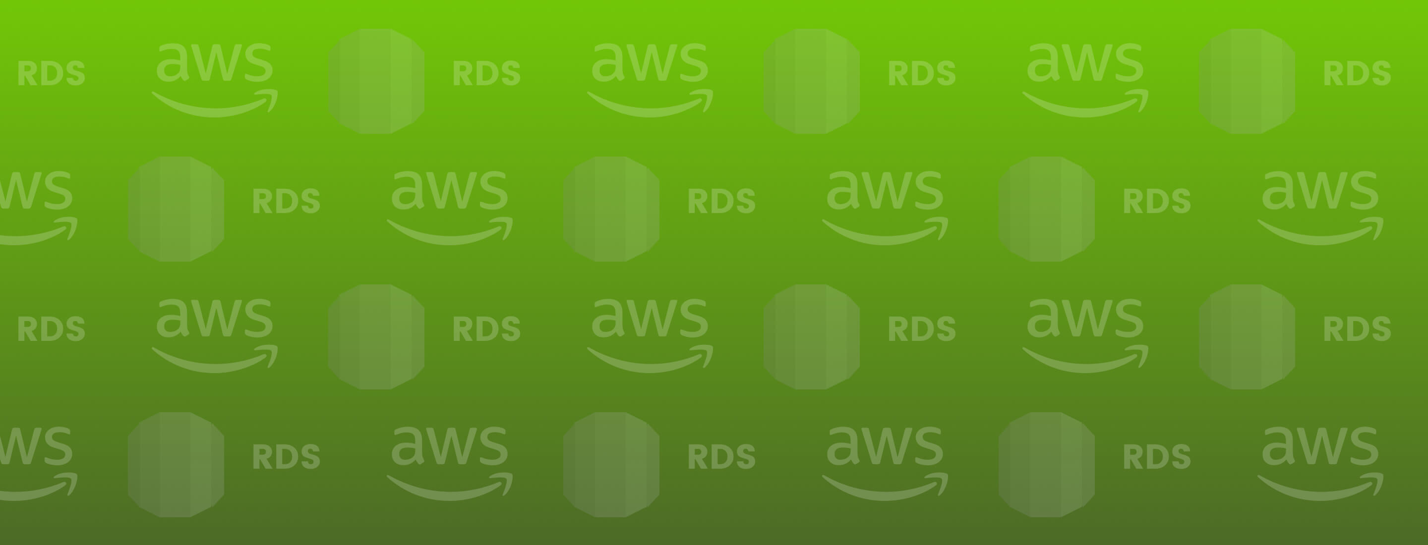 5 Tips to Avoid Deadlocks in Amazon RDS Part 1