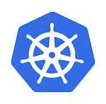 Upgrading Your AWS Kubernetes Cluster By Replacing It
