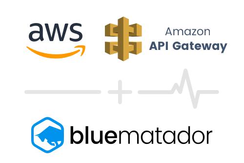 Integration-AWS-API-Gateway