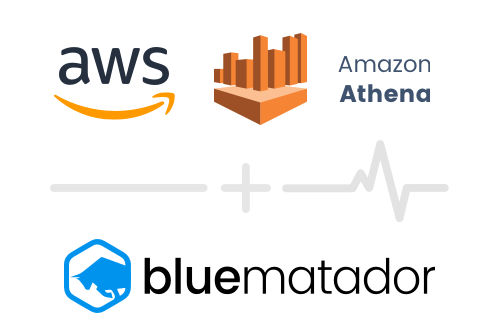Integration-AWS-Athena