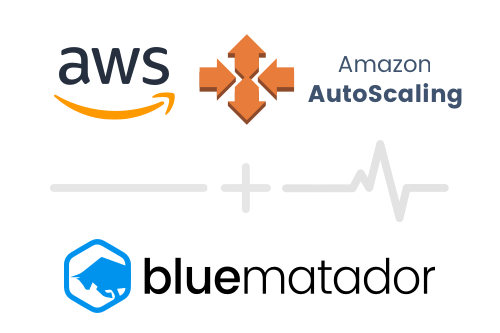 Integration-AWS-AutoScaling