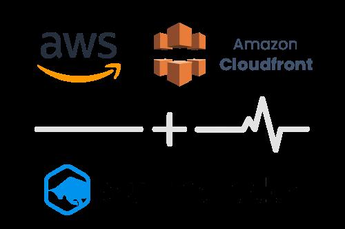 Integration-AWS-Cloudfront-BlueMatador