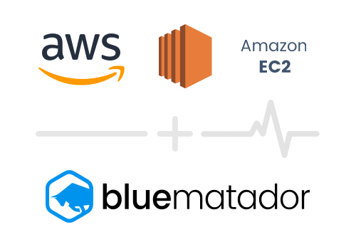 Integration-AWS-EC2-BlueMatador