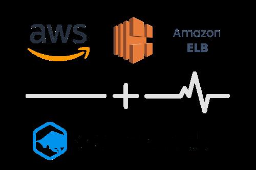 Integration-AWS-ELB-BlueMatador