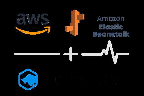 Integration-AWS-Elastic-Beanstalk-BlueMatador