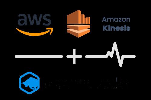 Integration-AWS-Kinesis-BlueMatador