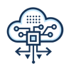 Integration-Actionable-BlueMatador