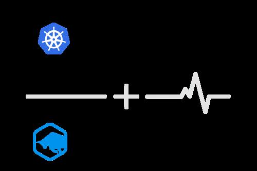 Integration-Kubernetes-BlueMatador