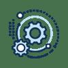 Integration-No Config-BlueMatador