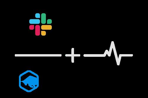 Integration-Slack-BlueMatador