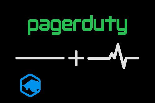 Integration-pagerduty-BlueMatador