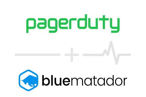 Integration-pagerduty-BlueMatador