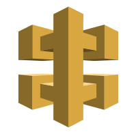bluematador-aws-API-Gateway-125w