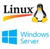 Linux / Windows