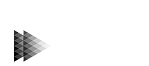 Forward Venture Capital