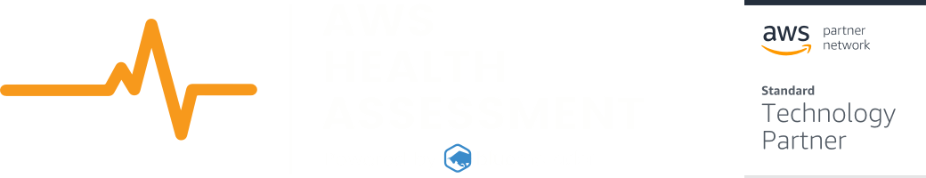 AWS Health Assessment Partner