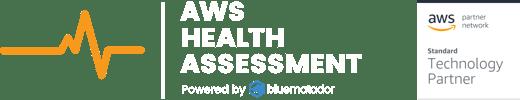 AWS Health Assessment