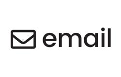 BlueMatador-otb-Email