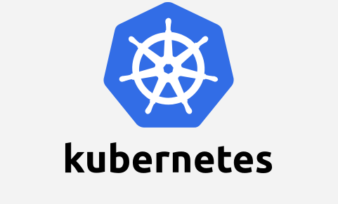 Why is my Kubernetes pod stuck in Pending